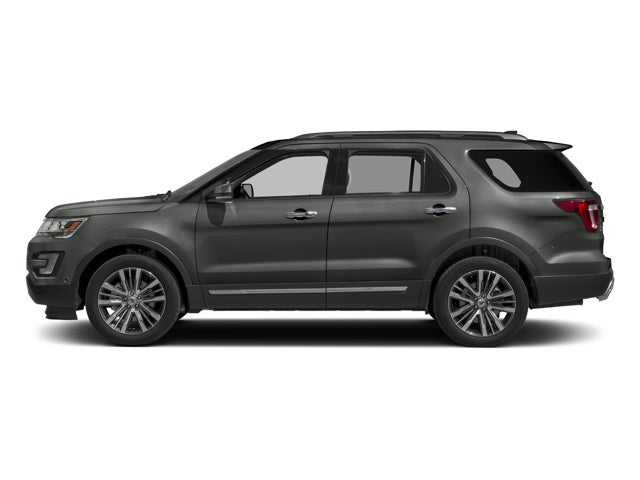 ford explorer platinum in greensboro nc ford explorer green ford. Cars Review. Best American Auto & Cars Review