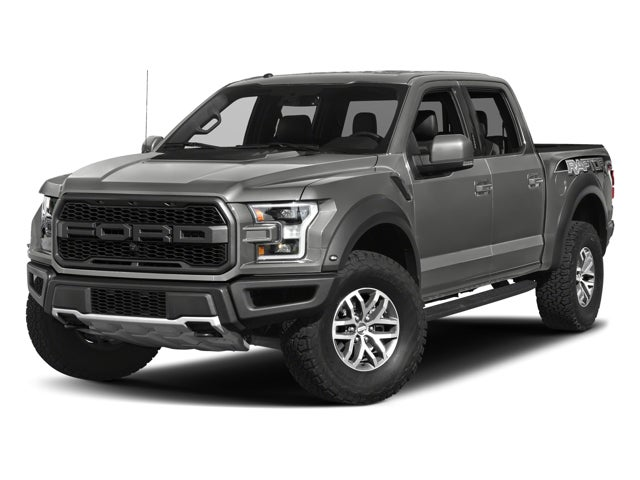 2017 ford f 150 raptor in greensboro nc ford f 150 green ford. Black Bedroom Furniture Sets. Home Design Ideas