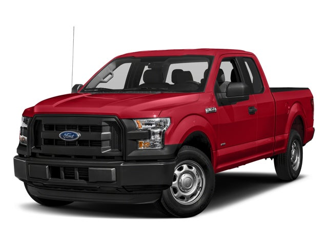 2017 ford f 150 xl in greensboro nc ford f 150 green ford. Cars Review. Best American Auto & Cars Review
