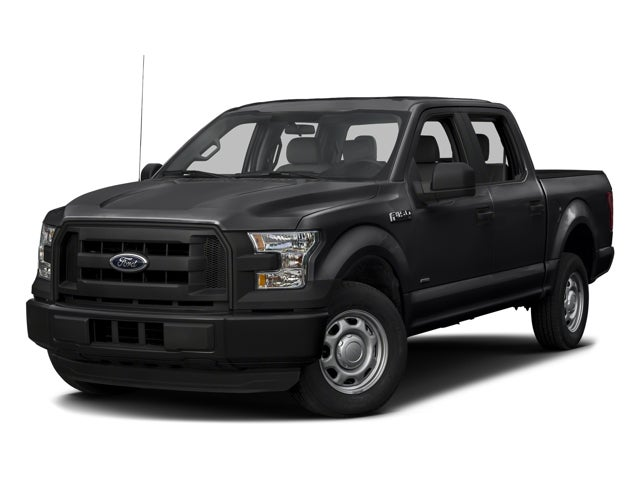 2017 ford f 150 xlt in greensboro nc ford f 150 green ford. Cars Review. Best American Auto & Cars Review