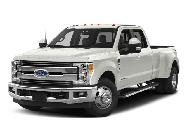 2017 ford super duty f 350 drw king ranch in greensboro nc ford super duty f 350 drw green ford. Black Bedroom Furniture Sets. Home Design Ideas