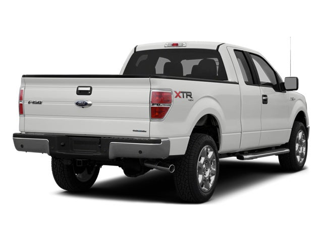 2014 ford f 150 stx in greensboro nc ford f 150 green ford. Black Bedroom Furniture Sets. Home Design Ideas