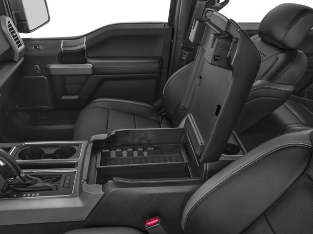 Ford Dealership Greensboro Nc >> 2017 Ford F-150 Raptor in Greensboro, NC | Ford F-150