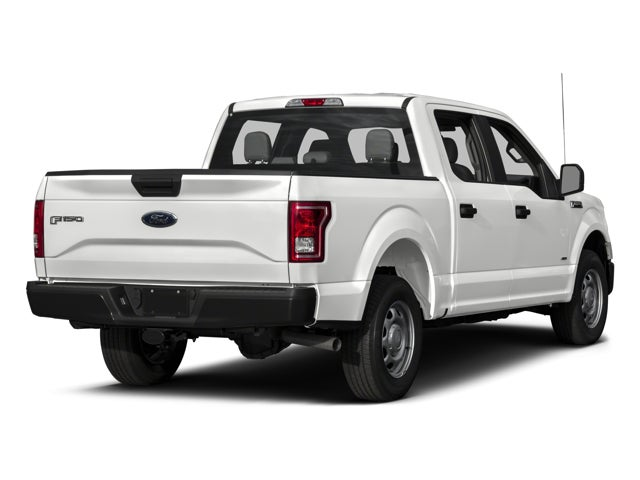 2017 ford f 150 platinum in greensboro nc ford f 150 green ford. Cars Review. Best American Auto & Cars Review
