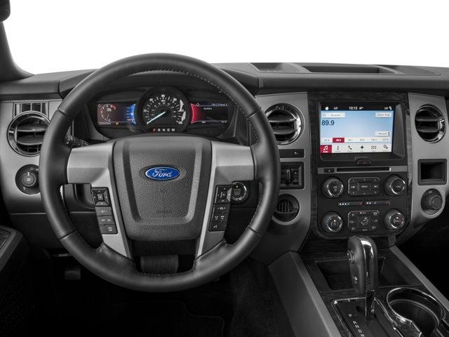 Ford Dealership In Greensboro NcToyota Scion New Used Car Dealer - Ford dealership in greensboro nc