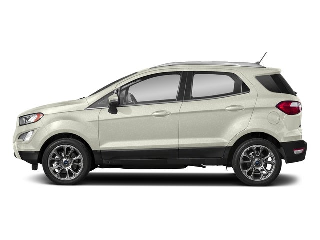 2018 ford ecosport ses in greensboro nc ford ecosport green ford. Black Bedroom Furniture Sets. Home Design Ideas