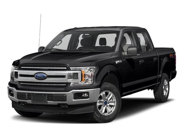 2018 Ford F 150 Black Ops In Greensboro Nc Ford F 150 Green Ford