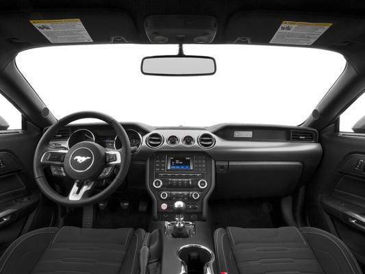 2015 Mustang Gt Black >> 2015 Ford Mustang Gt Premium