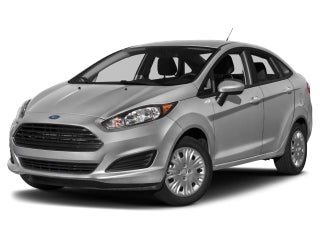 Ford Dealership Greensboro Nc >> Ford Vehicle Inventory Greensboro Ford Dealer In
