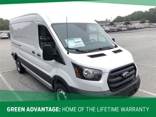 new car details new ford dealership greensboro nc green ford 2020 ford transit cargo van